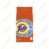 Tide Detergent rufe automat 8kg 2in1 touch